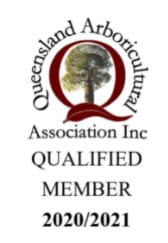 Qld Aboricultural Assoc