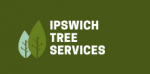 Ipswich Tree services